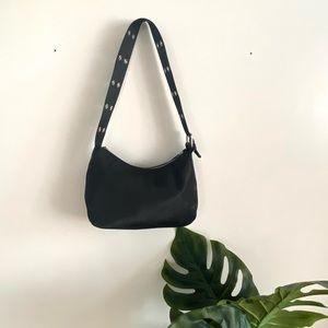 Y2K shoulder bag